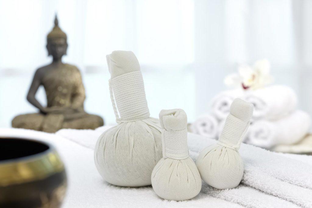 Thai-Massage in Köln-Sülz und Lindenthal